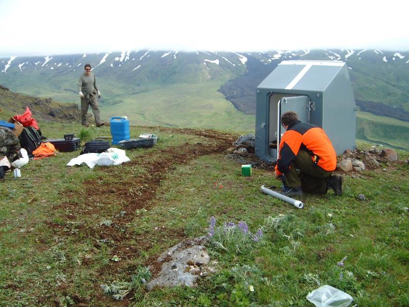 Akutan Alaska Pictures kb Jpeg Akutan Alaska