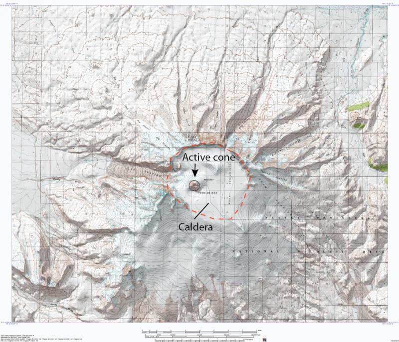 Volcano Activity – State of Alaska 1371682942